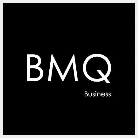 bmq-business