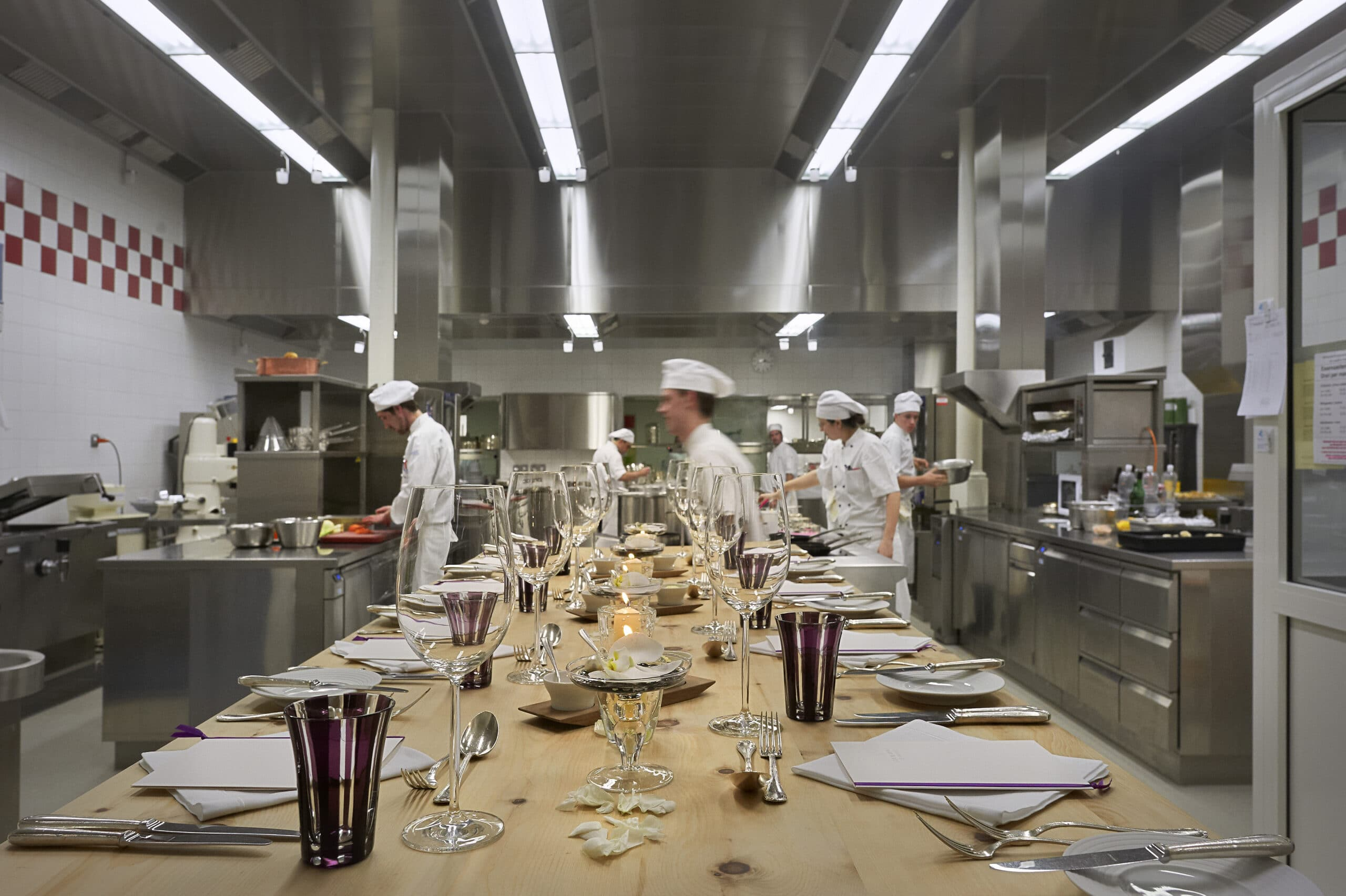 chefs_table_1
